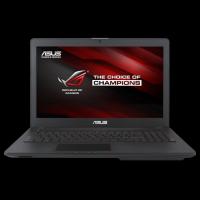 Ноутбук ASUS G56JR-CN286H 90NB03Z5-M04090