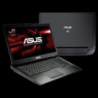 Ноутбук ASUS G750JH-CV153H 90NB0182-M02020