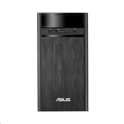 компьютер ASUS K31ADE 90PD01I1-M02560