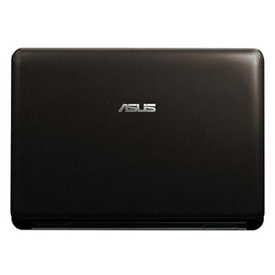 ноутбук ASUS K40AF M600/3/500/Win 7 HB