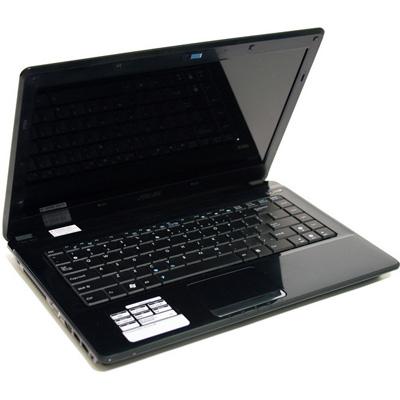 ноутбук ASUS K42Dy P360/2/320/DOS