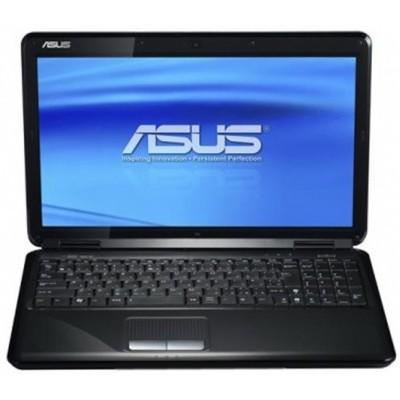 ноутбук ASUS PRO5EA M120/2/320/Win 7 HB