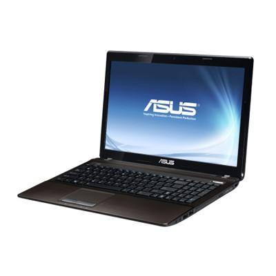 ноутбук ASUS K53SK i3 2350M/4/320/BT/Win 7 HB