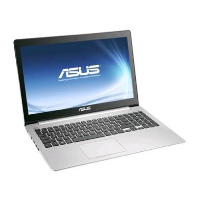 ноутбук ASUS K551LB-XO186H 90NB02G2-M03530