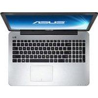 Ноутбук ASUS K555LI-XO063D 90NB0982-M01310