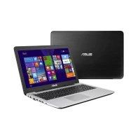 Ноутбук ASUS K555LJ-XO1234D 90NB08I2-M19880