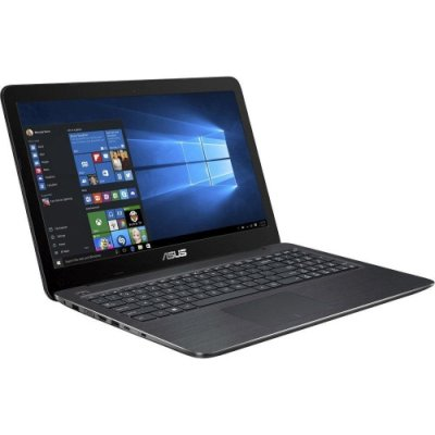 ноутбук ASUS K556UQ-XO431T 90NB0BH1-M05410