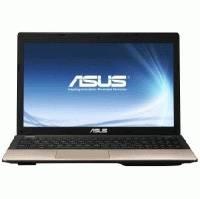Ноутбук ASUS K55A i5 3210M/4/500/BT/Win 8