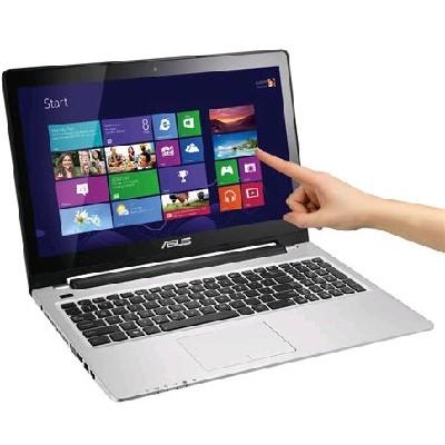 ноутбук ASUS K56CB-XO444H 90NB0151-M06340