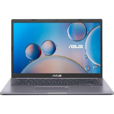 ноутбук ASUS Laptop 14 X415MA-EB215 90NB0TG2-M03070-wpro