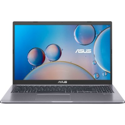 ноутбук ASUS Laptop 15 M515DA-BQ438 90NB0T41-M06530-wpro