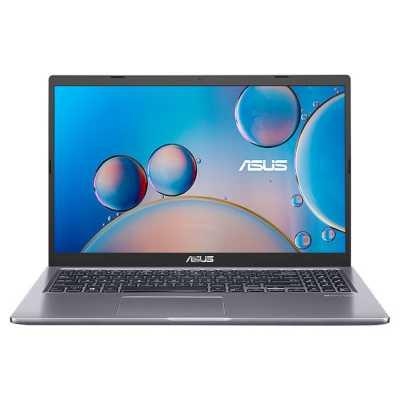 ноутбук ASUS Laptop 15 M515DA-BR399 90NB0T41-M05760