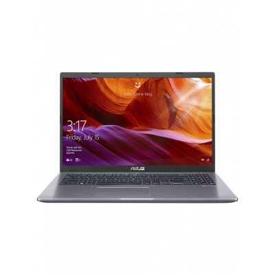 ноутбук ASUS Laptop 15 X509FA-BR1015 90NB0MZ2-M18820