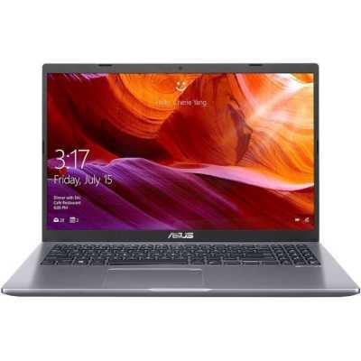 ноутбук ASUS Laptop 15 X509JA-EJ028 90NB0QE2-M00690-wpro