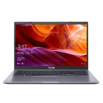 ноутбук ASUS Laptop 15 X509JB-EJ063 90NB0QD2-M03040-wpro
