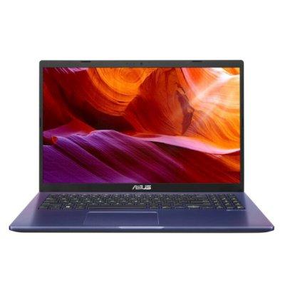 ноутбук ASUS Laptop 15 X509JP-EJ065 90NB0RG3-M01730-wpro