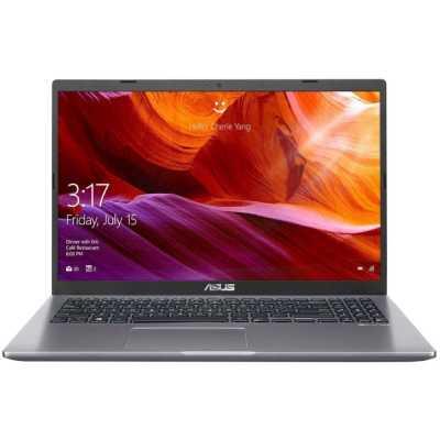 ноутбук ASUS Laptop 15 X509MA-EJ049 90NB0Q32-M00640-wpro