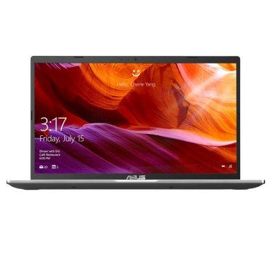ноутбук ASUS Laptop 15 X509UJ-BR044T 90NB0N71-M00530