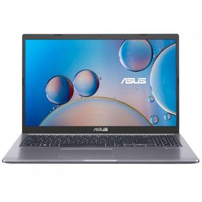 ноутбук ASUS Laptop 15 X515JA-BQ026T 90NB0SR1-M00270