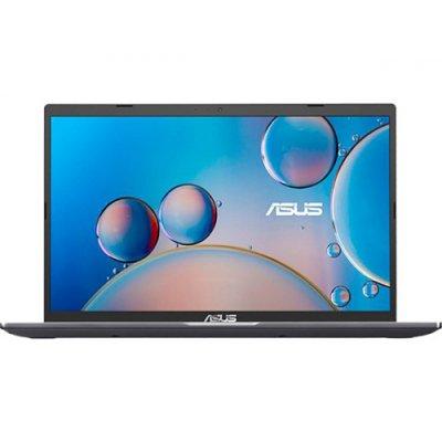 ноутбук ASUS Laptop 15 X515JF-BQ009T 90NB0SW1-M00090