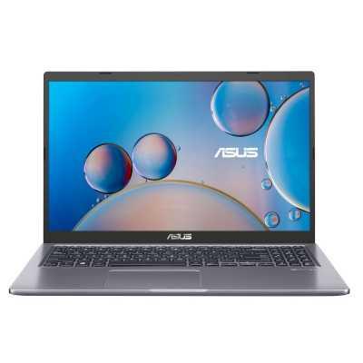 ноутбук ASUS Laptop 15 X515JF-BQ037 90NB0SW1-M02150