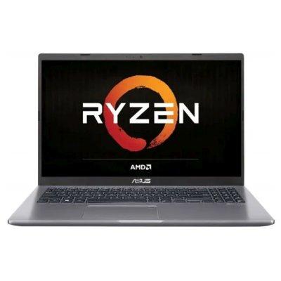 ноутбук ASUS Laptop D509DA-BQ623 90NB0P53-M17570