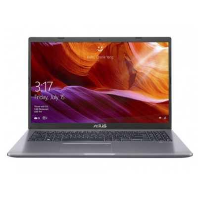 ноутбук ASUS Laptop D509DA-EJ393T 90NB0P52-M19820