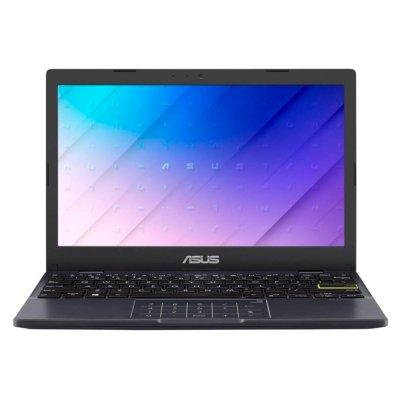 ноутбук ASUS Laptop E210MA-GJ004T 90NB0R41-M05420