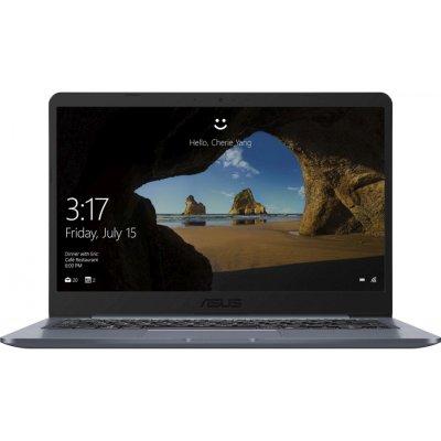ноутбук ASUS Laptop E406NA-BV014T 90NB0T21-M01270