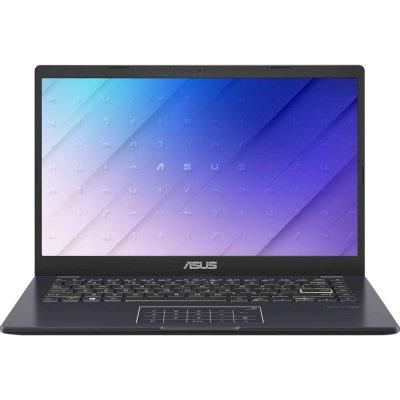 ноутбук ASUS Laptop E410MA-EB449 90NB0Q11-M19660-wpro