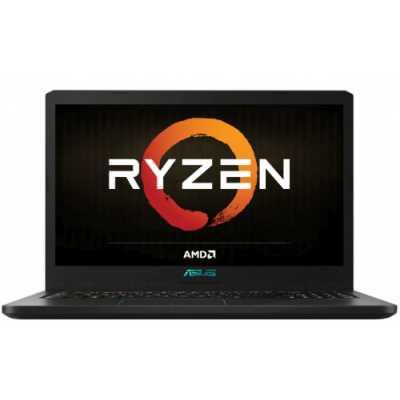ноутбук ASUS Laptop M570DD-DM052 90NB0PK1-M02220