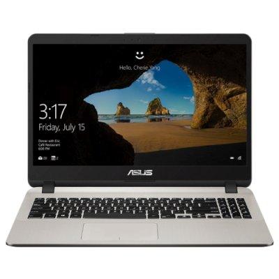 ноутбук ASUS Laptop X507UA-EJ1041 90NB0HI1-M17920