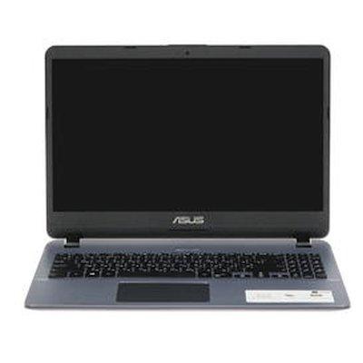 ноутбук ASUS Laptop X507UF-EJ496 90NB0JB1-M06290