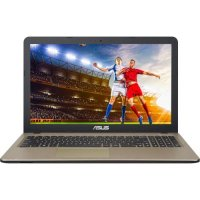 Ноутбук ASUS Laptop X540BA-GQ248 90NB0IY1-M04640