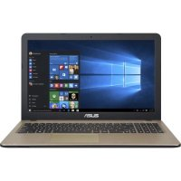 Ноутбук ASUS Laptop X540BA-GQ386 90NB0IY1-M05300