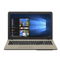 Ноутбук ASUS Laptop X540BP-DM120T 90NB0IZ1-M01700