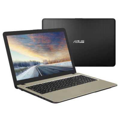 ноутбук ASUS Laptop X540MA-DM009 90NB0IR1-M16740