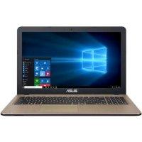 Ноутбук ASUS Laptop X540YA-XO047D 90NB0CN1-M00660