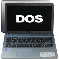 Ноутбук ASUS Laptop X541SA-XO689 90NB0CH3-M13610