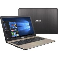 Ноутбук ASUS Laptop X541UV-DM1607T 90NB0CG1-M24120
