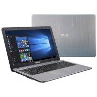 Ноутбук ASUS Laptop X543BA-DM624 90NB0IY7-M08710