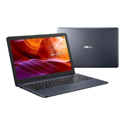 ноутбук ASUS Laptop X543UB-DM1172T 90NB0IM7-M16590