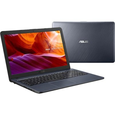 ноутбук ASUS Laptop X543UB-DM1277T 90NB0IM7-M18560