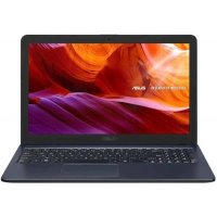 Ноутбук ASUS Laptop X543UB-GQ1168 90NB0IM7-M16540-wpro