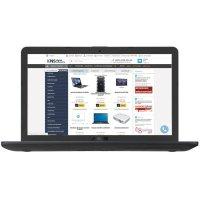 Ноутбук ASUS Laptop X543UB-GQ822T 90NB0IM7-M11720