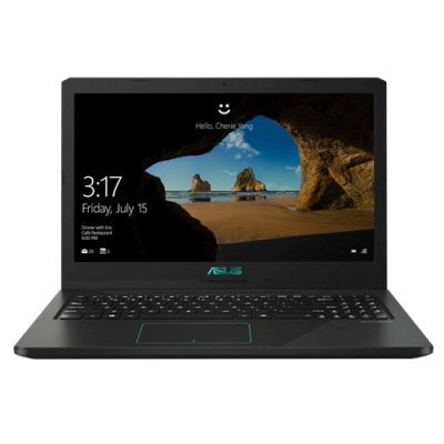 ноутбук ASUS Laptop X570UD-E4028T 90NB0HS1-M05280