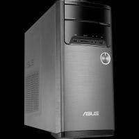 Компьютер ASUS M32AD-RU015S 90PD00U1-M06570