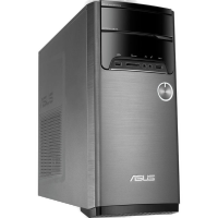 Компьютер ASUS M32AD-RU023S 90PD00U3-M11870