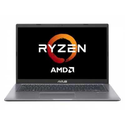 ноутбук ASUS M415UA-EB082T 90NB0U02-M01040