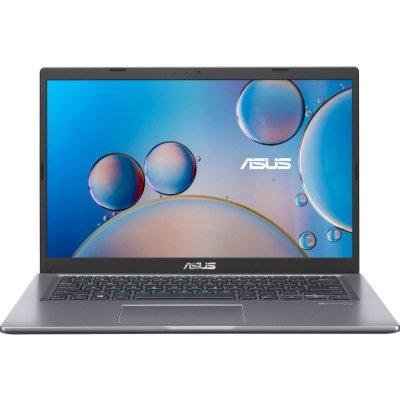 ноутбук ASUS M415UA-EB083T 90NB0U02-M01050